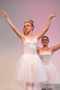 Ballett Giselle