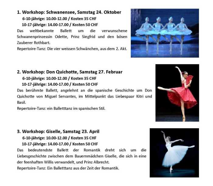 Ballett Repertoire Workshops 2015_ 2016_1