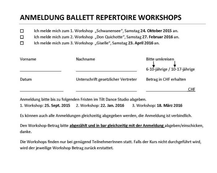Ballett Repertoire Workshops 2015_ 2016_2